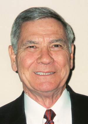Bill L. Little