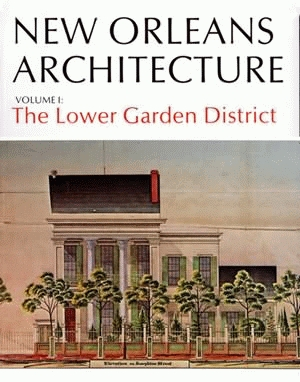 Pelican product 0882898434 new orleans architecture - Garden city union free school district ...