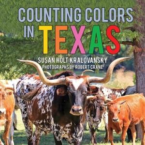 Susie Kralovansky Storytime/Signing @ Book People - Austin, TX