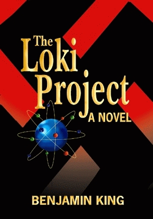 LOKI PROJECT, THE