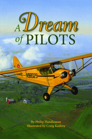 DREAM OF PILOTS, A
