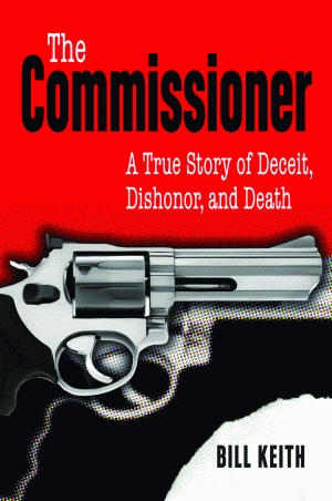 COMMISSIONER, THE