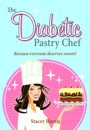 DIABETIC PASTRY CHEF, THE