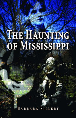 HAUNTING OF MISSISSIPPI, THEepub Edition