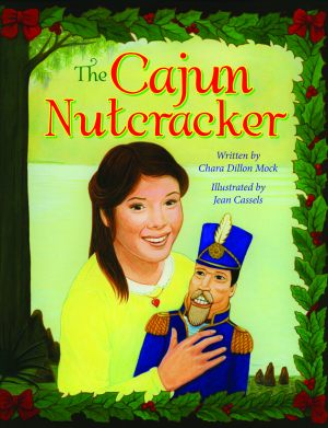 CAJUN NUTCRACKER, THE