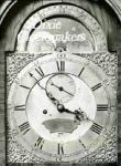 DIXIE CLOCKMAKERS