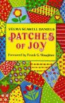 PATCHES OF JOY