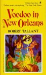 VOODOO IN NEW ORLEANS  epub Edition