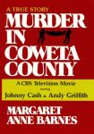 MURDER IN COWETA COUNTY Audio Download MP3
