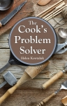 COOK'S PROBLEM SOLVER, THE