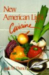 NEW AMERICAN LIGHT CUISINE