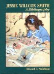 JESSIE WILLCOX SMITH: A Bibliography
