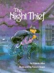 NIGHT THIEF, THE