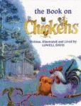 BOOK ON CHICKENS