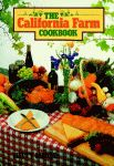 CALIFORNIA FARM COOKBOOK