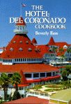 HOTEL DEL CORONADO COOKBOOK, THE