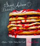 "SWEET AUBURN DESSERTS Atlanta's ""Little Bakery That Could"""