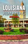 LOUISIANA ALMANAC2012 Edition