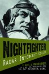 NIGHTFIGHTER:  Radar Intercept Killer  epub Edition