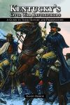KENTUCKY'S CIVIL WAR BATTLEFIELDS ePub Edition