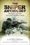 THE SNIPER ANTHOLOGY:  Snipers of the Second World War