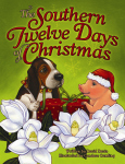 SOUTHERN TWELVE DAYS OF CHRISTMAS, THE