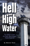 HELL AND HIGH WATERThe Battle to Save the Daily New Orleans Times-Picayune.epub Edition