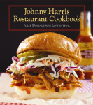 JOHNNY HARRIS RESTAURANT COOKBOOK