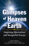 GLIMPSES OF HEAVEN ON EARTH epub Edition