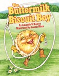 BUTTERMILK BISCUIT BOY, THE