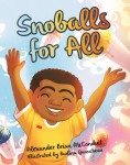 Alex McConduit Author's Day for Its Children @ Clearview Center - Metairie