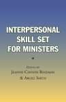 INTERPERSONAL SKILL SET FOR MINISTERSepub Edition