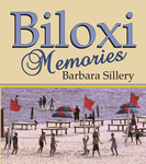 BILOXI MEMORIES epub Edition