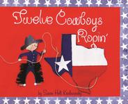 Susie Kralovansky Signing @ West Texas Book Festival   Abilene   Texas   United States