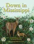 Johnette Downing Signing @ Bay Books | Bay Saint Louis | Mississippi | United States