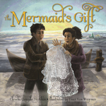 MERMAID'S GIFT, THE