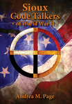 SIOUX CODE TALKERS OF WORLD WAR II, THE epub Edition