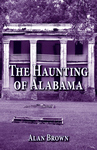 HAUNTING OF ALABAMA, THE