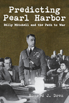 Ronald J Drez Book Talk @ World War II Discussion Group - Napoleon Room - East Bank Regional Library