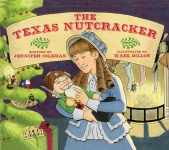 Jennifer Coleman Signing @ Barnes & Noble - Lubbock, TX