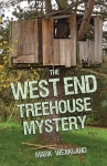 West End Treehouse Mystery