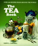 TEA BOOK, THE