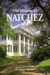 MAJESTY OF NATCHEZ, THE