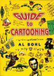 GUIDE TO CARTOONING