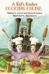 KID'S KOSHER COOKING CRUISE, A