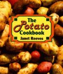 POTATO COOKBOOK, THE