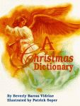 CHRISTMAS DICTIONARY, A