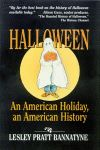 HALLOWEEN An American Holiday, an American Historyepub Edition