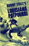 BUDDY STALL'S LOUISIANA POTPOURRI