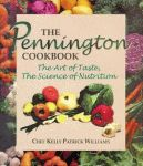 PENNINGTON COOKBOOK, THE